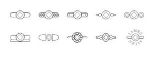 Ring Types