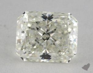 radiant1.07 Carat JVS2