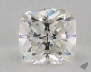 cushion1.01 Carat HIF