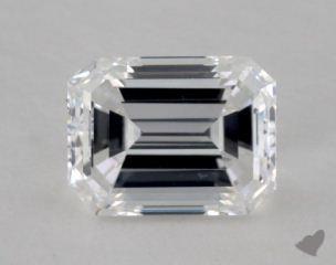 emerald2.02 Carat DVS1
