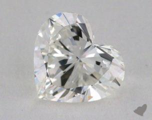 heart2.02 Carat HVS2