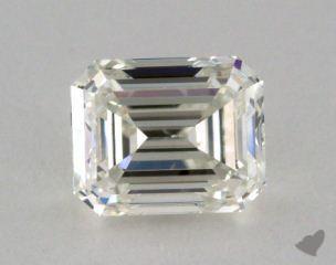 emerald1.01 Carat KSI1