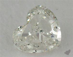 heart0.70 Carat HVS2