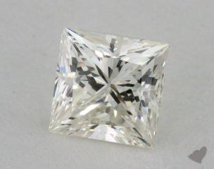 princess1.01 Carat KVS2