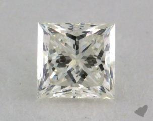 princess0.53 Carat KVS2