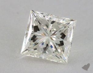 princess2.01 Carat KVS1