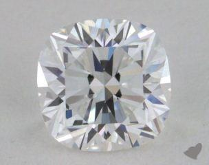 cushion0.70 Carat DVS2