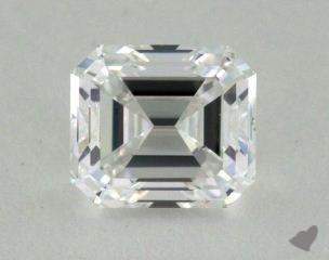 emerald1.01 Carat DSI1