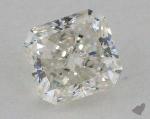 radiant1.09 Carat JIF