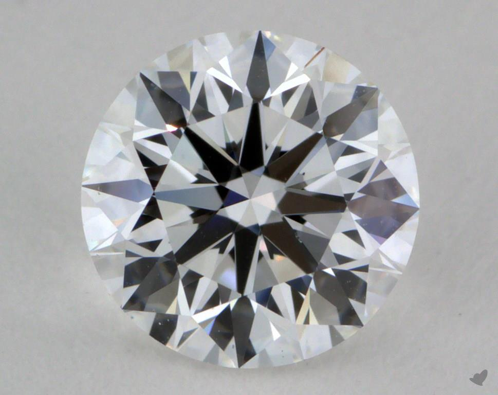 RoundCut Diamonds