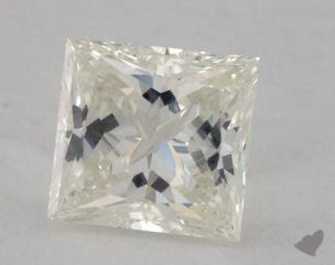 princess3.03 Carat KVS2