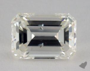 emerald2.02 Carat KSI2