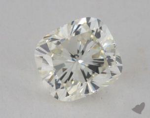 cushion1.51 Carat KVS1