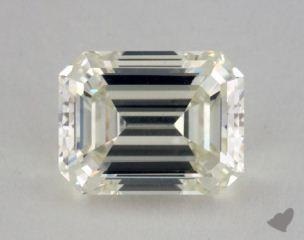 emerald2.35 Carat KVS1
