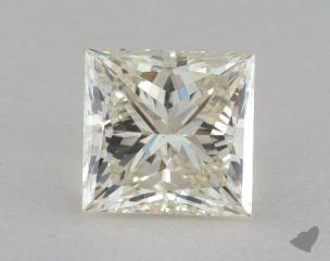 princess2.02 Carat KVS2