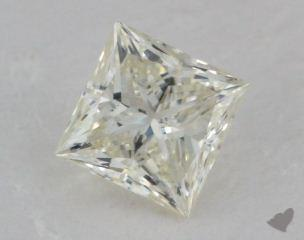 princess1.20 Carat KVS1