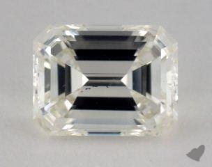 emerald2.21 Carat KSI1