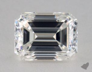 emerald2.01 Carat GVVS2