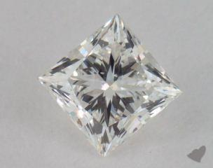 princess0.50 Carat HI1