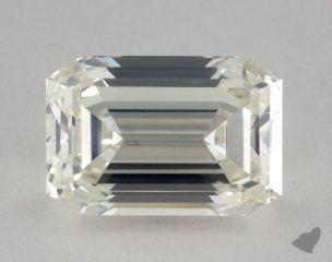 emerald2.54 Carat JVS2