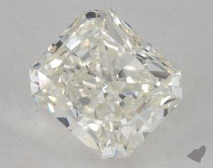 radiant1.51 Carat JVS2