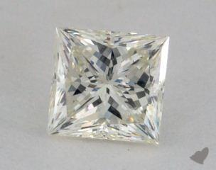 princess0.54 Carat KVS2