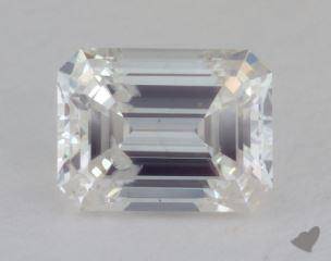 emerald1.26 Carat II1