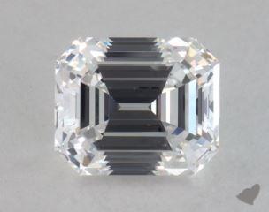 emerald2.05 Carat EVS1