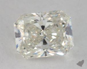 radiant1.01 Carat JVS2