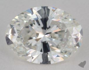 oval1.50 Carat HVS1