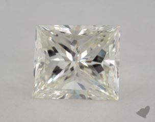 princess2.01 Carat KVS2