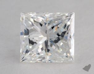 emerald2.05 Carat FSI1