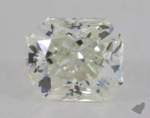 radiant1.20 Carat JVS2