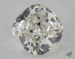 cushion1.02 Carat II1