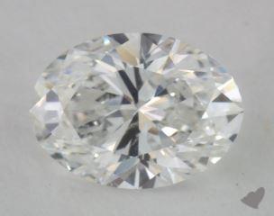 oval0.76 Carat ESI1