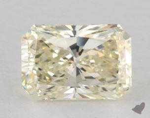 radiant4.34 Carat UVS2