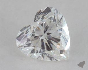 heart0.90 Carat GSI2