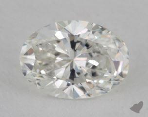 oval0.51 Carat GIF