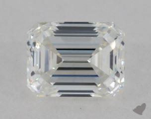 emerald1.82 Carat GVS1