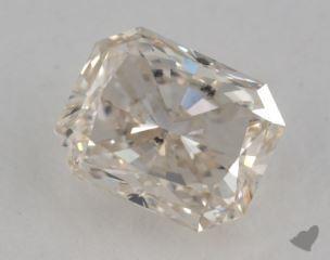 radiant1.20 Carat KSI1