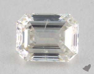 emerald0.52 Carat II1