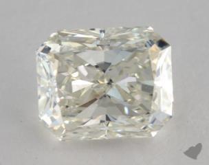 radiant1.70 Carat KSI1