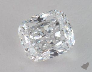 cushion2.01 Carat DVS2