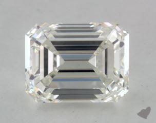 emerald3.19 Carat IVS1
