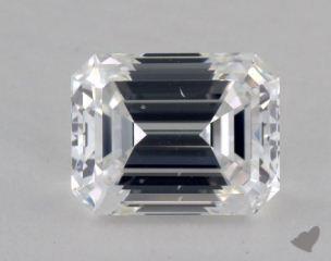 emerald1.75 Carat FSI1