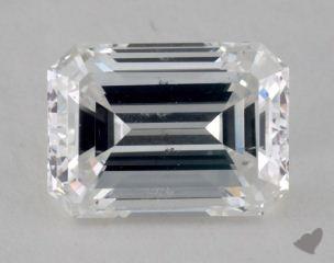 emerald1.55 Carat ESI1