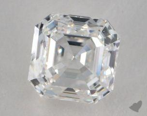 emerald1.51 Carat DVS1