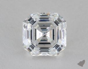 emerald1.80 Carat ESI1
