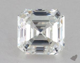 emerald2.51 Carat GVS1