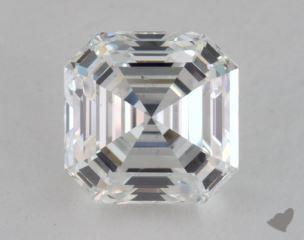 emerald1.50 Carat ESI1